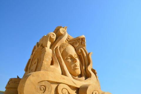 My Favorite 6 Art of Antiquity